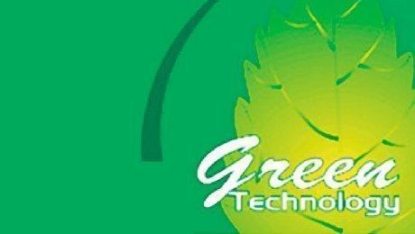 green logo 2