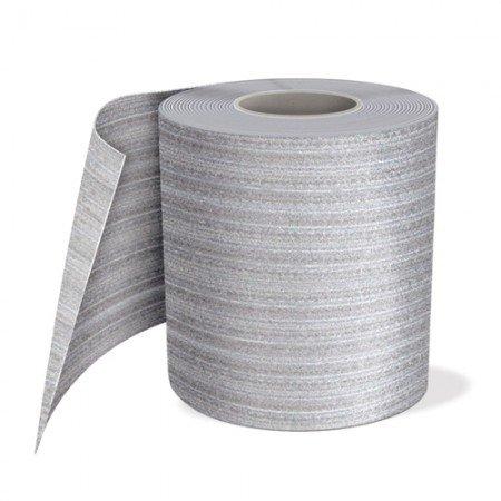 flexstrip 120 bandella elastica autoadesiva in gomma butilica