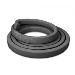 jointseal tape giunto waterstop in bentonite sodica
