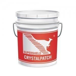 crystalpatch malta cristallizzante