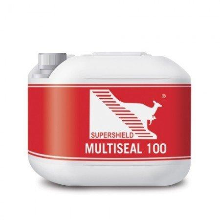 multiseal 100 protettivo e impermeabilizzante per calcestruzzo