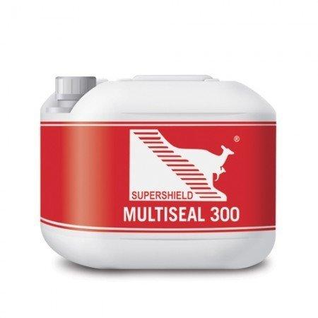 multiseal 300 liquido cristallizzante a base acquosa pavimentazioni in calcestruzzo