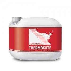 thermokote rivestimento liquido impermeabilizzante e termoisolante