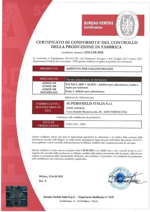 0928_REV0 1 Certificazione