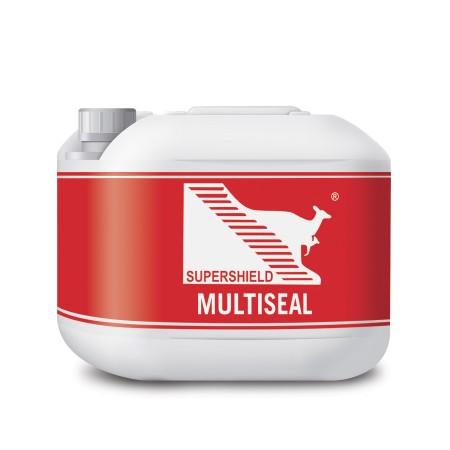 ss multiseal protettivo impermeabilizzante per calcestruzzo