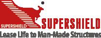 supershield logo