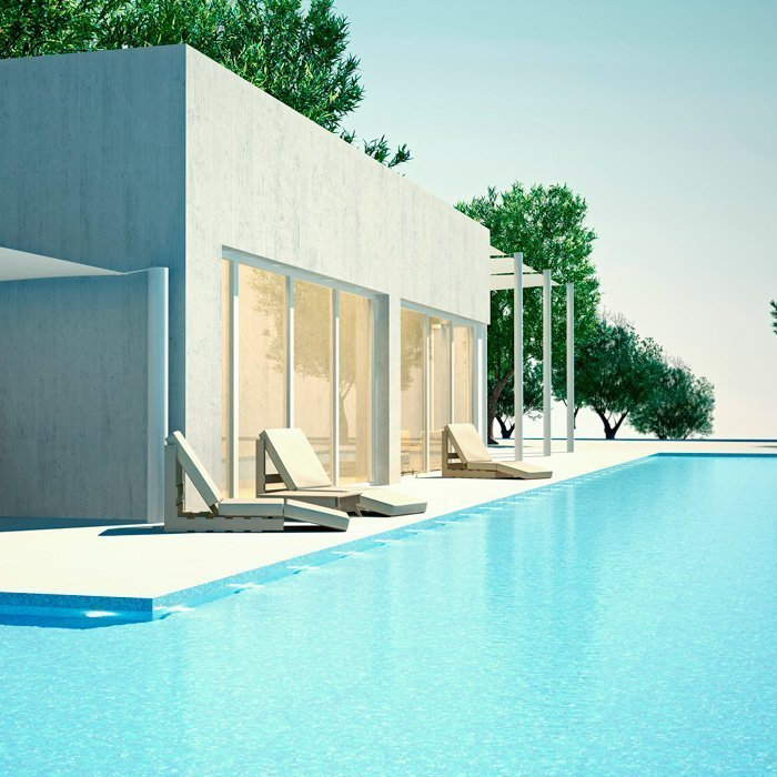 fuoriterra piscina 1