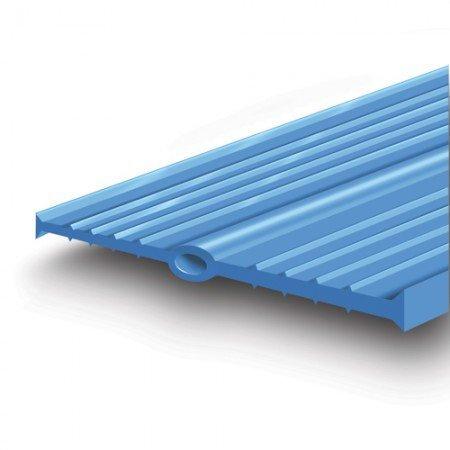 jointbelt pvc 250 Waterstop in PVC