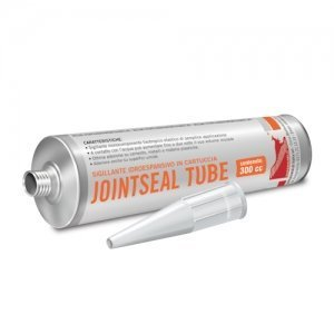 jointseal tube waterstop idroespansivo