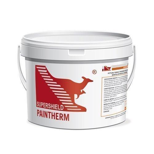 paintherm secchio