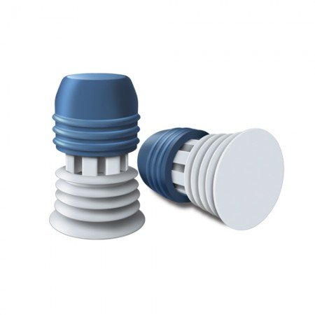 plugseal p tappo idroespansivo per distanziatori di cassero