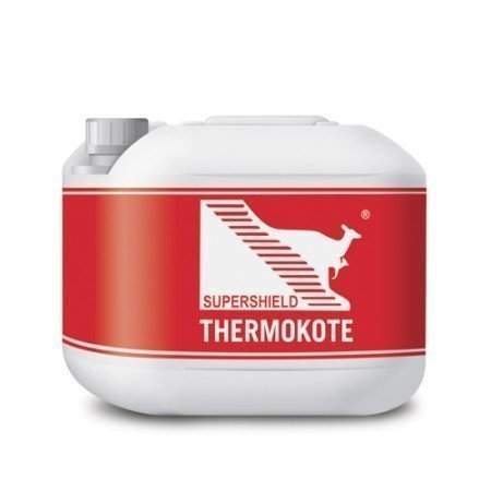 ss_thermokote