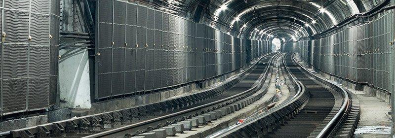 metro es sli