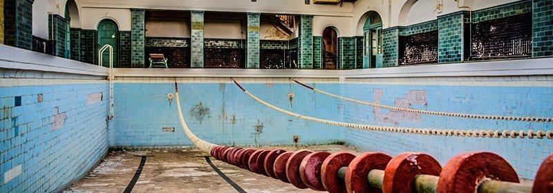 piscina es sli