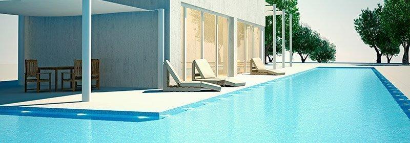 piscina n sli