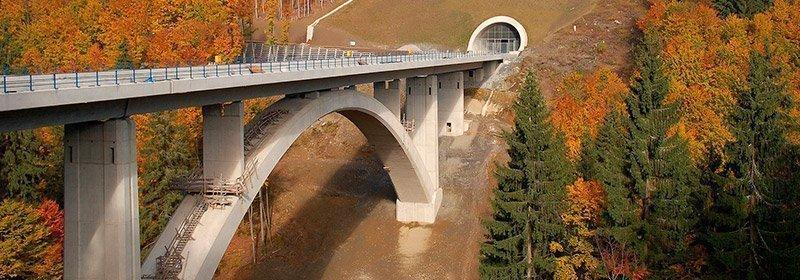 ponte es sli