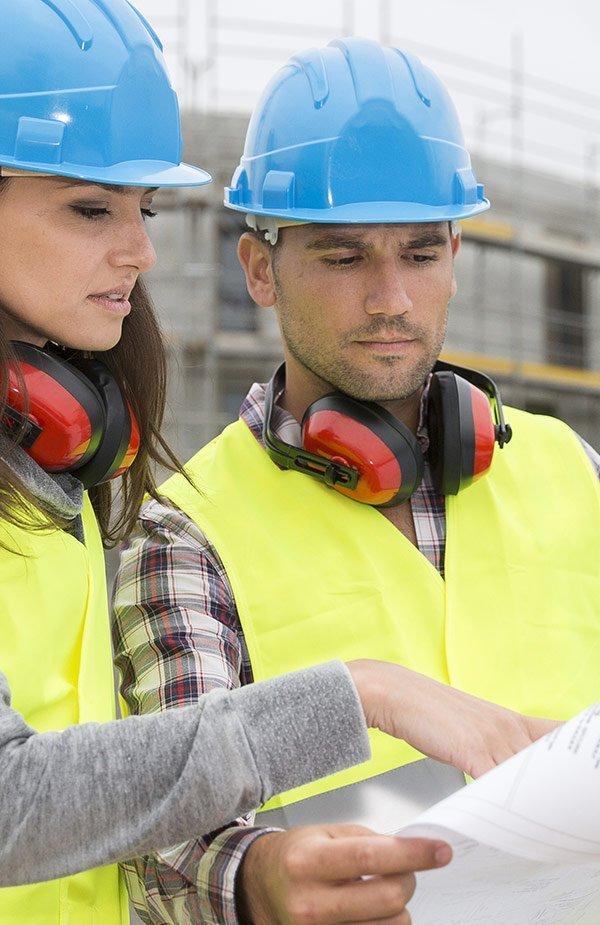 formazione operai edilizia 2