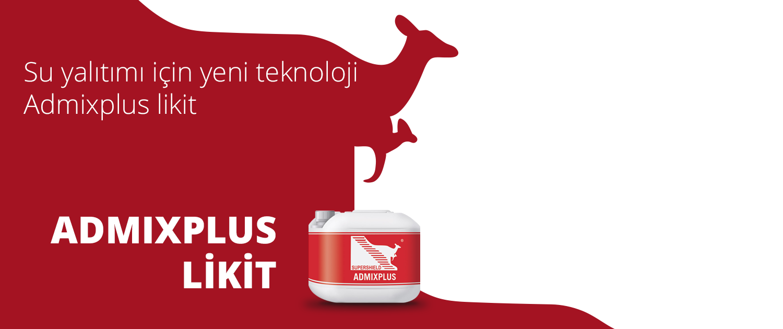 banner turco admixplus