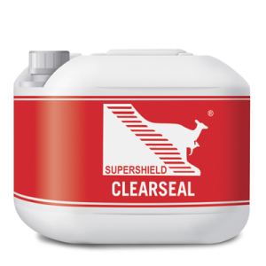 Clearseal tanica