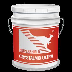Crystalmix Ultra secchio