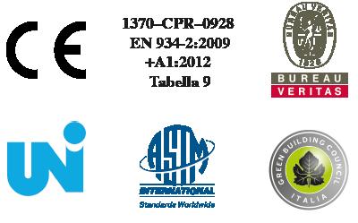 admixplus certificazioni