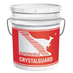 supershield-crystalguard