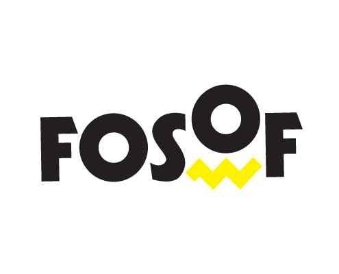 fosof logo 2017