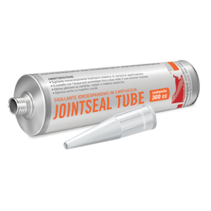 jointseal-tube waterstop
