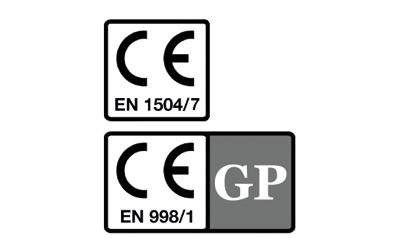 renov col certificazioni