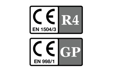 renov tix certificazioni
