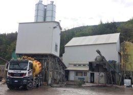 Fogarolli residenziale Trento prodotto supershield
