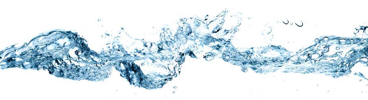 prodotti cristallizzanti lct testata 2